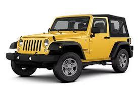 jeep wrangler jk 2007 2018 < fuse box diagram fuse box diagram jeep wrangler jk 2007 2018