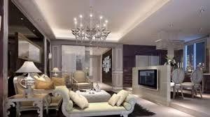 Youtube Living Room Design Fabulous Luxury Livingrooms Luxury Modern Dining Room Living Room