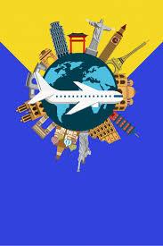 Du Lịch Vòng Quanh Thế Giới Du Lịch Vòng Quanh Thế Giới Du Lịch Vòng Quanh  Thế Giới Du Lịch Vòng Quanh Thế Giới, Vòng, Du Lịch, Du Hình nền Vector để