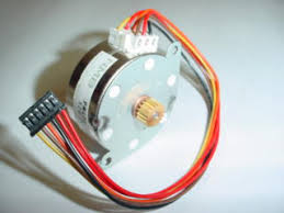6 wire stepper motor wiring diagram 6 image wiring stepper motor wiring diagram 6 wire images ugly s motor wiring on 6 wire stepper motor
