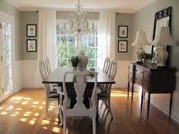 best colors for living room and dining room best colors for living room and dining room