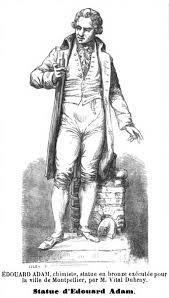 Edward Adam - Wikipedia
