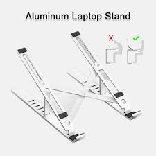 Special Price For portable foldable <b>holder aluminum</b> alloy near me ...
