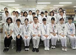 長浜 市民 病院 コロナ