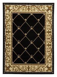 antep rugs kashan king collection ephesus geometric area rug 96 w x 120 l