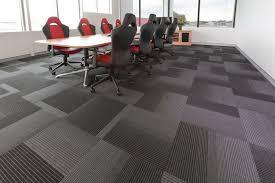carpet tiles office. Carpet Tiles Office C