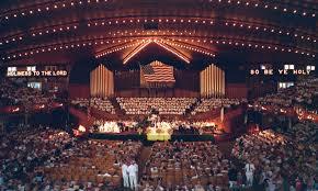 The Great Auditorium Ocean Grove Nj Seating Chart Ocean Grove New Jersey Wikipedia