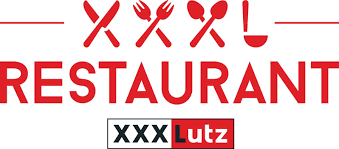 Xxxl Lutz Angebote Aktuelle Xxxlutz Angebote 1 8