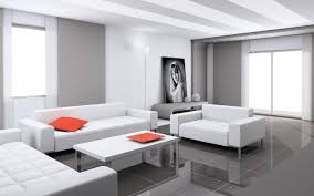 sleek living room furniture. living room cool ideas with artistic furniture sleek