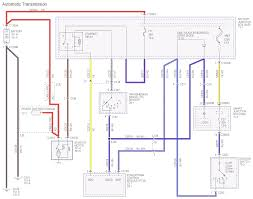 wire harness diagram avh x4500bt cable diagram, throttle body pioneer avh-p1400dvd wiring harness diagram at Pioneer Avh X1500dvd Wiring Harness