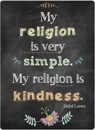 Zitat Dalai Lama Schöne Worte Weisheiten Zitate Sprüche Zitate
