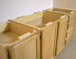 build up refers to the strips of wood that give a laminated counter top the visual illusion of being 1 ½ inch thick