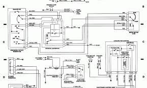 usi comcast wiring diagrams wire center \u2022 comcast modem wiring diagram comcast wiring diagram diagram schematic rh omariwo co