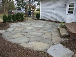 stone patio bar. Stone Patio Bar Designs Landscaping Gardening Ideas R
