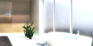 obscure window obscure glass windows for bathrooms obscure glass windows for bathrooms frosted glass frosted glass for bathroom obscure window uk