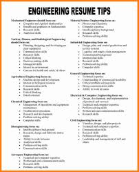 resume attributes 9 cv personal attributes theorynpractice