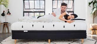 Best Mattress For Couples Best Mattress For Couples L Best Firm Mattress L Best Beds