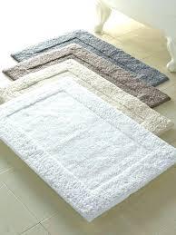 luxury bath rugs fifty2 co with regard to fieldcrest plans 9