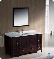 bathroom vanities double sink 60 inches. Full Size Of Furniture:fresca Allier 72 Inch White Modern Double Sink Bathroom Vanity With Vanities 60 Inches H