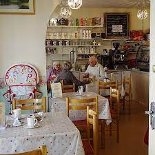 Since 1982 we have been here to serve you. Caroline S Coffe Shop Kelso Restaurant Reviews Photos Phone Number Tripadvisor