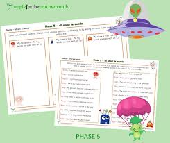 Choose the word that has a particular sound. Phonics Phase 5 Ie Sounds Worksheet Apple For The Teacher Ltd