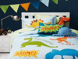 Dinosaur Bedroom Best Of 10 Best Ideas About Dinosaur Bedding On Pinterest  Boys Dinosaur Bedroom Boys Dinosaur Room