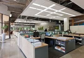 office lighting design. office lighting design open