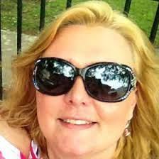 Mitzi McCann (nailgroom) - Profile   Pinterest