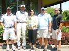 Olde Salem Greens Golf Course | City of Salem MA
