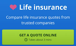 Comparing Life Insurance Quotes Classy Compare Life Insurance Quotes From Trusted Companies Jk News48