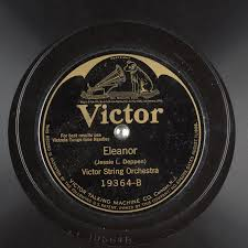 Eleanor : Victor String Orchestra : Free Download, Borrow, and ...
