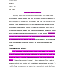 example of a literature review essay example of a literature review essay jpg