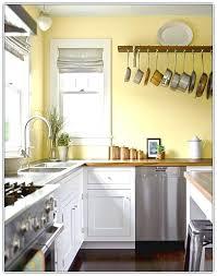 yellow kitchen white cabinets cool yellow kitchens white cabinets with yellow kitchen with white cabinets yellow