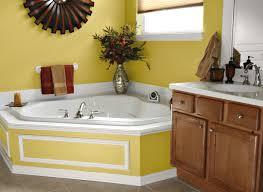 yellow bathroom color ideas. Yellow Bathroom Color Ideas Interior Design
