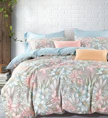 100 cotton bedding sets. Exellent 100 Intended 100 Cotton Bedding Sets A