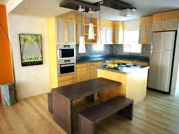 Kitchen Island With Stove Full Size Of Island Ideas With Range