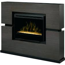 dimplex electric fireplace. Dimplex Electric Fireplaces Clearance Fireplace Reviews .