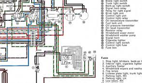 vdo gauge wiring solidfonts vdo voltmeter gauge wiring diagram and hernes