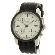 croton watches croton watch men s croton watches women s croton men s black rubber chronograph casual watch sp399190bsdw