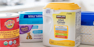 Enfamil Newborn Formula Feeding Chart The Best Baby Formula For 2019 Reviews By Wirecutter