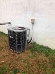heil heat pump. Wonderful Heil Deale MD  Heil Heat Pump Furnace Heating U0026 Air Conditioning System  Replacement Installation Repair Throughout Heat Pump