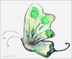 abstract watercolor hand drawn colorfyl erfly hand painted watercolor erfly in hires perfect for