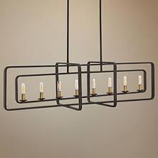 Image Unusual Hinkley Quentin 45 Lamps Plus Hinkley Edison Lighting Fixtures Lamps Plus