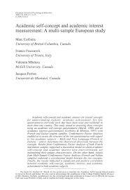 political essay topics political issue essay topics a level politics uk and global a immigration essay introduction rogerian essay
