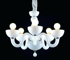 white modern chandelier white modern chandelier s modern white crystal chandelier small white modern chandelier white white modern chandelier