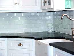 installing glass tile backsplash installing a tile installing kitchen tile installing glass