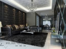 For Feature Wall In Living Room Grand Feature Wall Living Room Ideas Ebbe16 Realestateurlnet