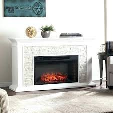 dimplex fieldstone rustic electric fireplace large size of rustic electric heaters luxury rustic electric fireplace electric