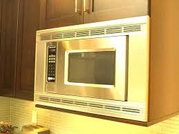 kitchenaid microwave trim kit microwave trim kit kitchen kitchen design ideas for microwave trim kit ideas