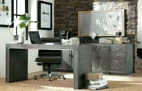 Office desk ideas pinterest Table Home Office Desk Ideas Diy Furniture Pinterest In File Storage Cabinets Modular Systems Decorating Charming Empleosena Home Office Desk Ideas Diy Furniture Pinterest In File Storage